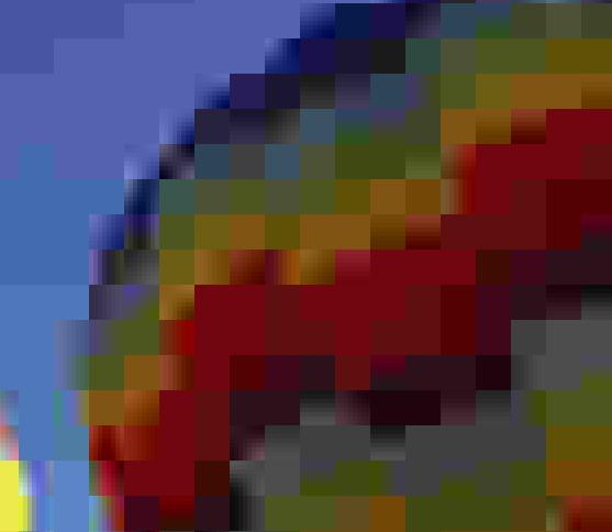 balloons.jpegartifacts-blocks.png