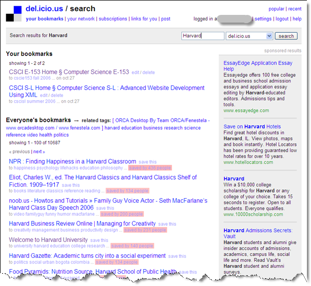 Examples Of Sitemaps For Websites Tools: Web 2.0 Examples