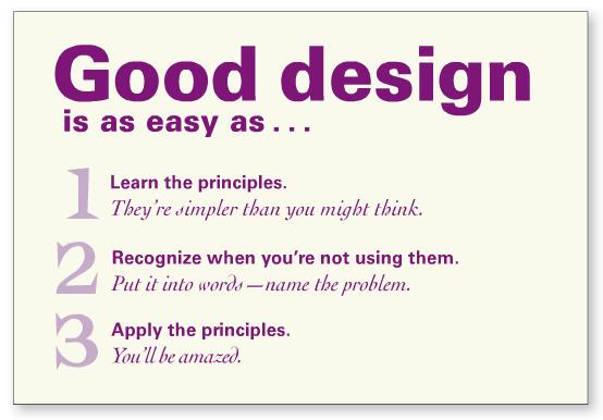 Slide 3 Non Designer S Design Book Designing And Building A Site